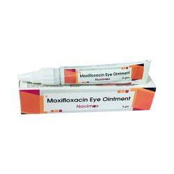 navimox Ointment